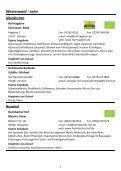 als PDF-Download - Landservice Rheinland Pfalz - Seite 5