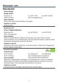 als PDF-Download - Landservice Rheinland Pfalz - Seite 6