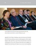 Dieses Dokument jetzt herunterladen - Landtag Mecklenburg ... - Seite 6