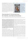 LANDTAGS NACHRICHTEN - Landtag Mecklenburg Vorpommern - Seite 5