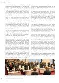 LANDTAGS NACHRICHTEN - Landtag Mecklenburg Vorpommern - Seite 6