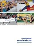Bericht - beim Niederösterreichischen Landtag - Page 7