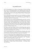 Drucke und Kopien (2/2011) - Page 3