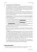 Drucke und Kopien (2/2011) - Page 6
