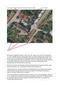 Anfrage - beim Niederösterreichischen Landtag - Page 2