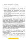 Tätigkeitsbericht 2012 - beim Niederösterreichischen Landtag - Page 3