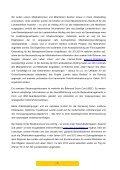 Tätigkeitsbericht 2012 - beim Niederösterreichischen Landtag - Page 4