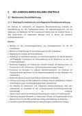 Tätigkeitsbericht 2012 - beim Niederösterreichischen Landtag - Page 5