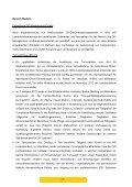 Tätigkeitsbericht 2012 - beim Niederösterreichischen Landtag - Page 6