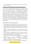 Tätigkeitsbericht 2012 - beim Niederösterreichischen Landtag - Page 7
