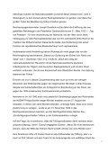 Rede vom 26.02.2013 [ PDF , 259.1 KB] - Landtag Brandenburg - Page 6