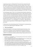 Einstellungsvoraussetzungen für den höheren allgemeinen - Page 4