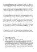 Einstellungsvoraussetzungen für den höheren allgemeinen - Page 5
