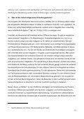 Einstellungsvoraussetzungen für den höheren allgemeinen - Page 6