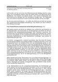 PDF , 6.3 MB - Landtag Brandenburg - Brandenburg.de - Page 4