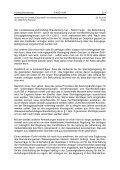 PDF , 6.3 MB - Landtag Brandenburg - Brandenburg.de - Page 5