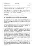 PDF , 6.3 MB - Landtag Brandenburg - Brandenburg.de - Page 6