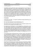 PDF , 6.3 MB - Landtag Brandenburg - Brandenburg.de - Page 7