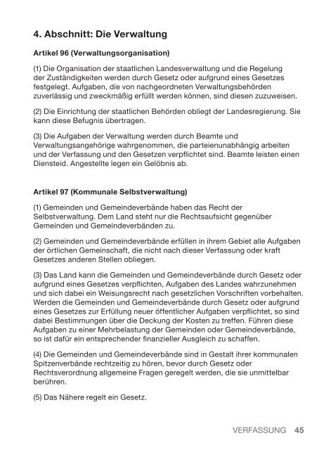 Direkter Download - Landtag Brandenburg - Brandenburg.de