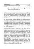 35. Sitzung des Ausschusses für Europaangelegenheiten und ... - Page 5