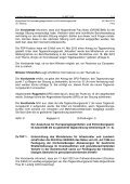 35. Sitzung des Ausschusses für Europaangelegenheiten und ... - Page 6