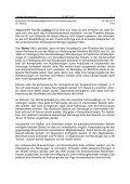 35. Sitzung des Ausschusses für Europaangelegenheiten und ... - Page 7