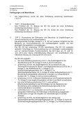 (öffentliche) Sitzung der EK 5/2 am 19. April 2013 [ PDF , 9.5 MB] - Page 3