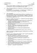 (öffentliche) Sitzung der EK 5/2 am 19. April 2013 [ PDF , 9.5 MB] - Page 4
