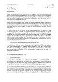 (öffentliche) Sitzung der EK 5/2 am 19. April 2013 [ PDF , 9.5 MB] - Page 5