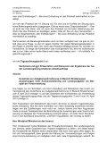 (öffentliche) Sitzung der EK 5/2 am 19. April 2013 [ PDF , 9.5 MB] - Page 6