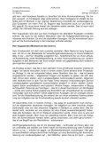 (öffentliche) Sitzung der EK 5/2 am 19. April 2013 [ PDF , 9.5 MB] - Page 7
