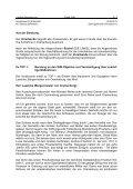 Sitzung des Ausschusses für Wirtschaft am 14.08.2013 [ PDF , 2.1 MB] - Page 3