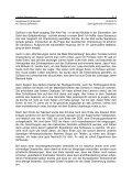 Sitzung des Ausschusses für Wirtschaft am 14.08.2013 [ PDF , 2.1 MB] - Page 4