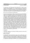 Sitzung des Ausschusses für Wirtschaft am 14.08.2013 [ PDF , 2.1 MB] - Page 5