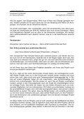 Sitzung des Ausschusses für Wirtschaft am 14.08.2013 [ PDF , 2.1 MB] - Page 6