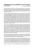 Sitzung des Ausschusses für Wirtschaft am 14.08.2013 [ PDF , 2.1 MB] - Page 7