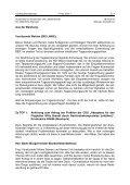 PDF , 9.5 MB - Landtag Brandenburg - Land Brandenburg - Page 3