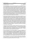 PDF , 9.5 MB - Landtag Brandenburg - Land Brandenburg - Page 4