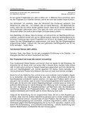 PDF , 9.5 MB - Landtag Brandenburg - Land Brandenburg - Page 5