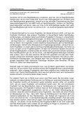 PDF , 9.5 MB - Landtag Brandenburg - Land Brandenburg - Page 6