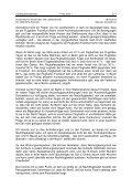 PDF , 9.5 MB - Landtag Brandenburg - Land Brandenburg - Page 7