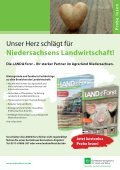 Niedersachsens Landwirtschaft! - Landvolk Niedersachsen - Seite 2