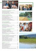Niedersachsens Landwirtschaft! - Landvolk Niedersachsen - Seite 3