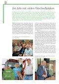 Niedersachsens Landwirtschaft! - Landvolk Niedersachsen - Seite 4