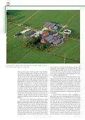 Niedersachsens Landwirtschaft! - Landvolk Niedersachsen - Seite 6
