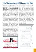 Emmaus-Gemeinde Hagen - Seite 5