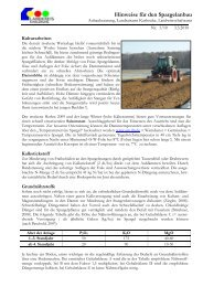 Spargel Hinweis 1/10 .pdf