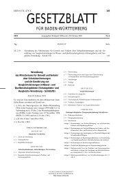 SchALVO UVM - Infodienst - Landwirtschaft, Ernährung, Ländlicher ...