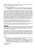 Notifizierung AwSV - Seite 2