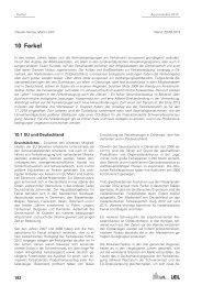 Agrarmärkte 2013 - 10 Ferkel (Text)